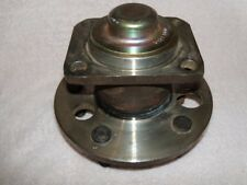 GM Rear Wheel Bearing 513018 Non ABS Fits Several Cars