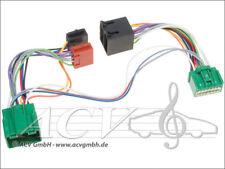 Parrot MKI 9200 9100 9000 ck3100 adaptador freisprechadapter volvo xc90 s40 a partir de 04