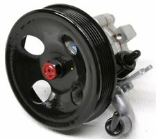 OEM Kia Magentis, Optima, Rondo Power Steering Pump 87100-2G050