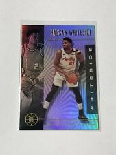 Panini Basketball 19-20 Illusions Base Cards Orange Parallels Pick Your Player