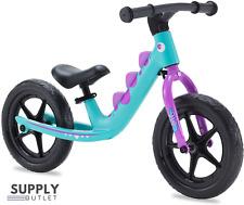 Kids Balance Bike Running Walking Training Bicycle Kids Gift Adjustable Seat New