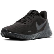 Scarpe Nike Nike Revolution 5 BQ3204-001 Nero
