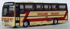 Bus miniatures 1:76 Volvo