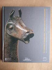 S. Al KHEMIR : DE CORDOUE A SAMARCANDE ; CHEFS D'OEUVRE MUSEE ART ISLAMIQUE DOH