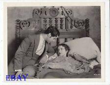 Ramon Novarro Dorothy Jordan VINTAGE Photo Call Of The Flesh