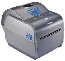 Impresora Térmica directa Intermec Pc43d - monocromo