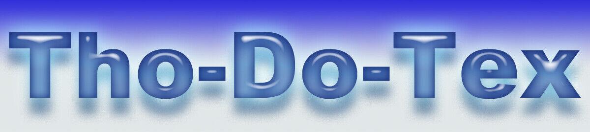 tho-do-tex