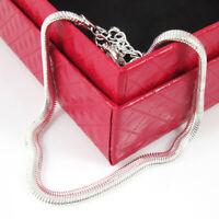 Women Girls Silver&Gold Chain Ankle Bracelet Anklet Foot-Jewelry B7U8