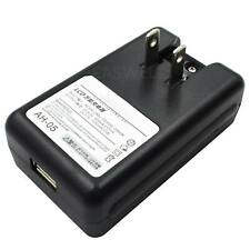 Camera Battery Charger with LCD for Canon NB-11L, NB-11LH IXUS 265HS 275HS