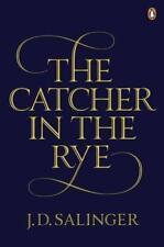 The Catcher in the Rye von J.D. Salinger (2010, Taschenbuch)