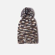 IKKS chapka hiver 2015neuf et étiqueté XG90024