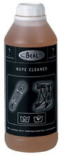 Beal Rope Cleaner 1Litre Caving, Climbing