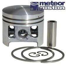 Piston stihl  MS 361 METEOR
