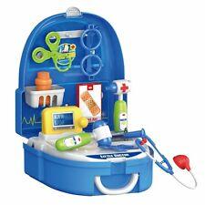 Arztkoffer Kinder Doktor Spielset Medizinische Kits Doktorkoffer Spielzeug