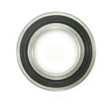 Drive Shaft Bearing fits 1995-2016 Mercedes-Benz C350 CL600 CL55 AMG  SKF (CHICA