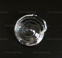 RARE Retired Swarovski Crystal SCS Renewal Gift 2007 Top Shell 880693 Mint Box
