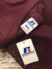 Russell Athletic Mesh Size 3XL Football Clothing for Men  95b7964d1
