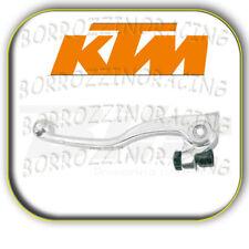 LEVA FRENO SX FRIZIONE KTM EXC F 4T 350DAL 2011 AL 2016