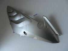 BMW s1000rr revêtement k46 revêtement latéral 2010-2011 10-11 side Fairing panel