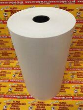 OKI Microline 280 Paper Rolls (Box of 6) from MR PAPER®