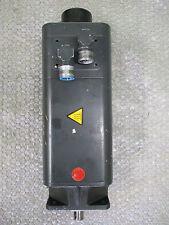 Siemens 1FT5064-1AF71-4EA0 Brushless Servo Motor 375V 3000RPM *Fully Tested*