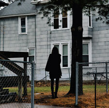 The Tallest Man on Earth - Dark Bird Is Home [New Vinyl]