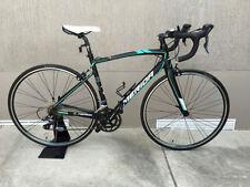 c3cbdce0b21 Aluminium Frame Women Bikes for sale | eBay
