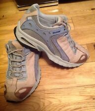 Wolverine Mens & Womens Walking Shoes Size UK 7