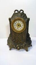 Cartel horloge pendule ancienne