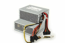 220W POWER SUPPLY For Dell OPTIPLEX 210L GX520 C3100 H220P-00 M8803 NC912
