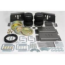 94-02 DODGE RAM 2500/3500 2WD/4WD PACBRAKE AIR SPRING KIT.