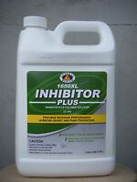 Central Boiler Corrosion Inhibitor Plus, 1 Gallon