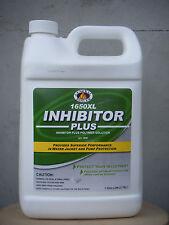 Central Boiler 1650 Corrosion Inhabitor