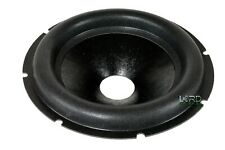 "8"" Subwoofer Cone 1.5"" VCID   CN8015"