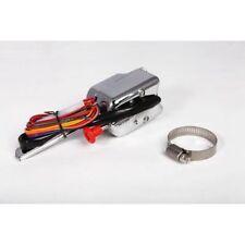 Turn Signal Switch For Jeep Cj2A Cj3A Cj3B Cj5 Cj6 46-67  X 17232.01