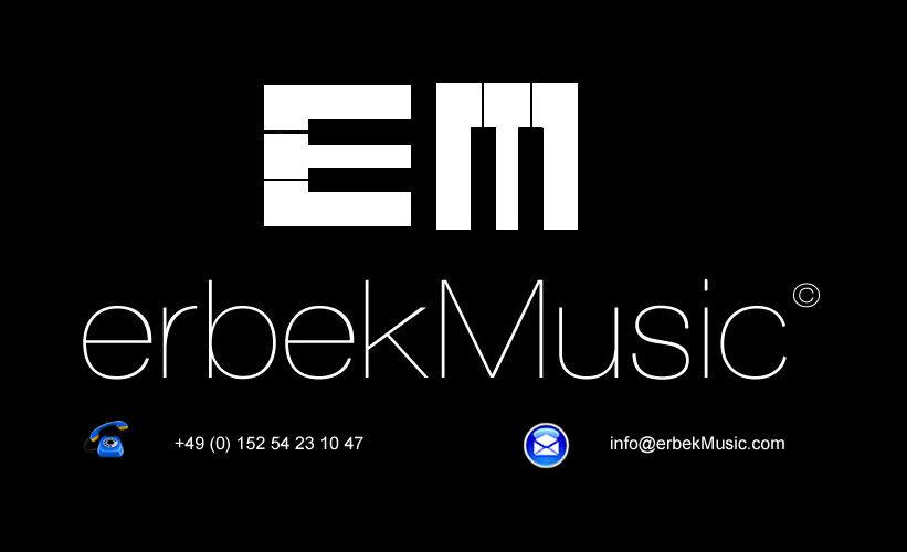 erbekMusic