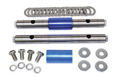 EMPI 21-2308 HP HIGH STRENGTH ROCKER SHAFT KIT VW DUNE BUGGY BUG THING BUS GHIA
