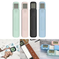 Pocket Guitar Trainer Portable Ukelele Chord Trainer Guitar Finger Exercise