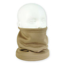 Military Issued Neck Gaiter-NEW