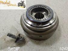 03 Honda Shadow 1100 Sabre VT1100 STATOR ROTOR
