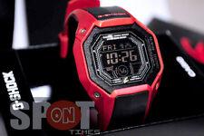 Casio G-Shock Polygon Slim Series Watch G-056-4V