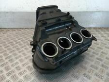 BMW S 1000 RR GEN 3 (15-18) Air Box