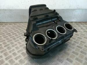 BMW S 1000 RR GEN 3 (15-18) Air Box