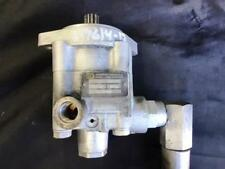 OEM Luk Hydraulic Power Steering Pump LF73C Part# 2106820 135-Bar 61-280088