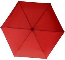 PICARD Paraguas - la en y más ligero paraguas: 135 g - de bolsillo NUEVO