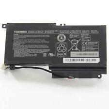 Genuine Toshiba P000697220 Laptop Battery PA5107U-1BRS