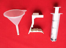 HP Printhead Cleaning Kit for HP DesignJet 5000 5500 5100 1050 1055 1050c 1055cm