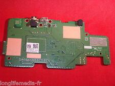 Acer Iconia One B1-810 - Carte mère / Mother Board tablette - Pièce d'origine