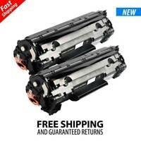 Viprint Toner Cartridge for Canon Laser Jet Printers NEW X25 EP26 EP27 CRG U