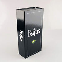 The Beatles: Stereo Box Set by The Beatles (16 CDs + 1 DVD Set, 2009)